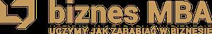 Biznes MBA on-line